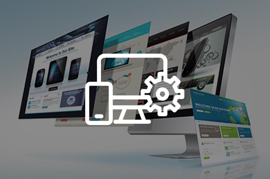 Sitecoreサイト構築